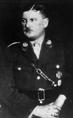 Výsledek obrázku pro tentát na Ernsta Eduarda von Ratha