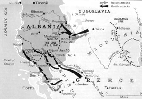 Italo-Grecian_War_1940-1941_-_political_map_of_operations.gif