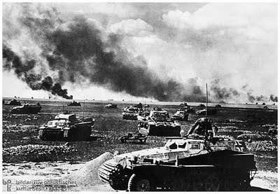 second-world-war-rare-photos-german-panzers-prepare-barbarossa-attack-soviet-union.jpg