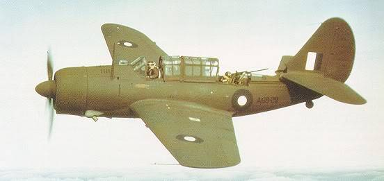 Curtiss  - 25 Shrike.jpg