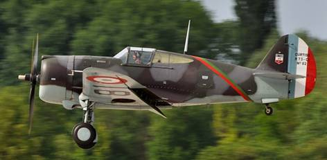 Curtiss H - 75.jpg