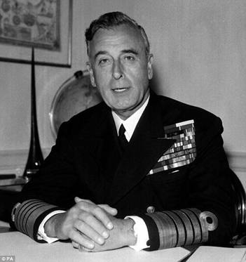 Lord Mountbatten.jpg