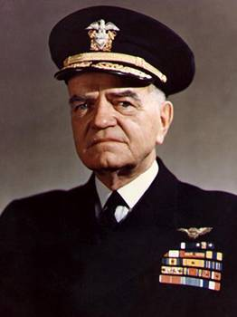 William Halsey.jpg