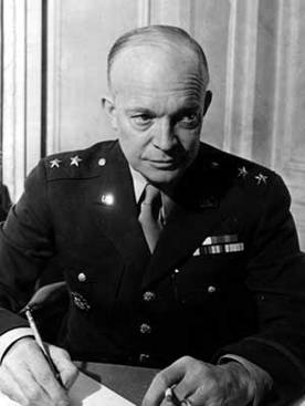 Dwight Eisenhower.jpg